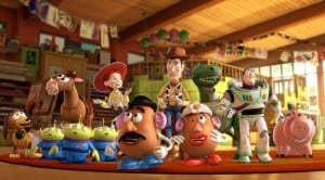 Toy Story 36