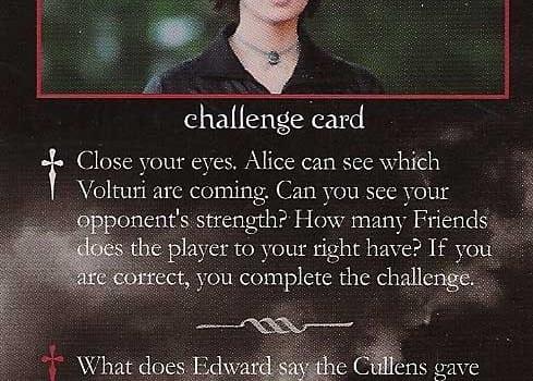 challengecard2