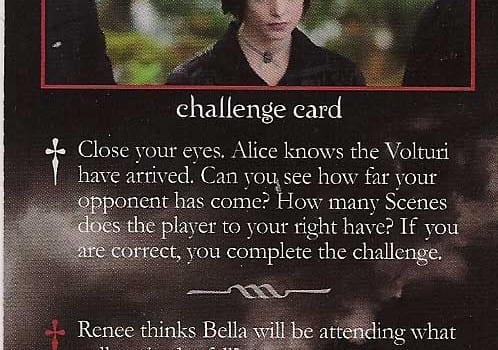 challengecard3