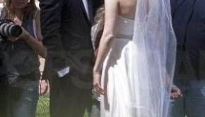 Kellan Lutz e Mandy Moore