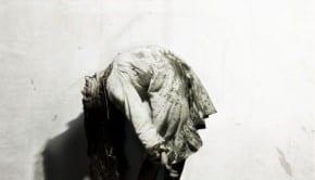 """Locandina di """"The Last Exorcism"""""""