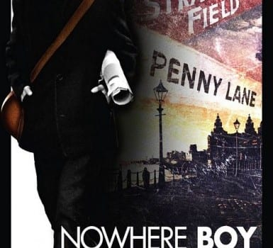 nowhere boy ver4