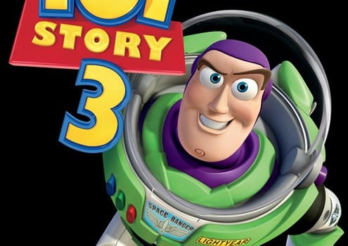 toystory3 poster 57