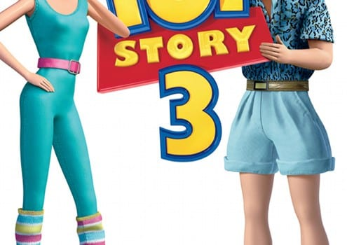 toystory3 poster 58