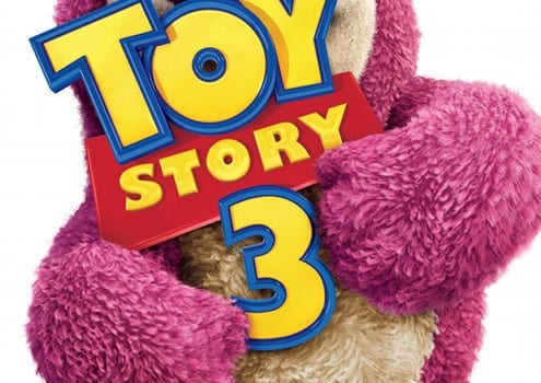 toystory3 poster 59