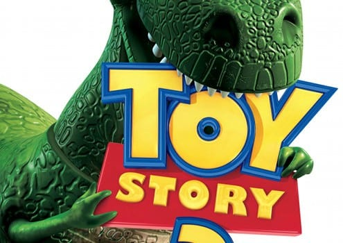 toystory3 poster 60