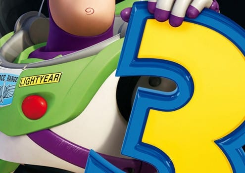 toystory3 poster 62
