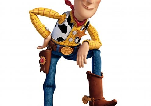 toystory3 poster 65