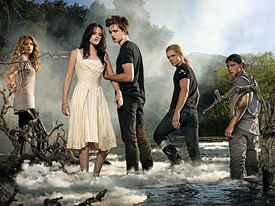 twilight cast l