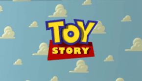 300px ToyStoryLogo