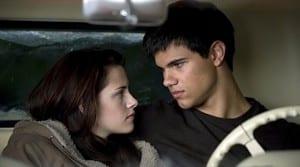 Jake and Bella New Moon scene twilight series 7156020 560 312