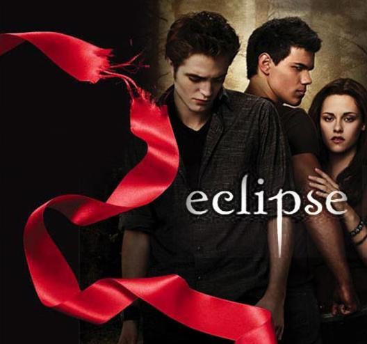 The Twilight Saga Eclipse1