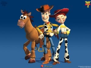 Toy Story 2 toy story 478719 1024 768