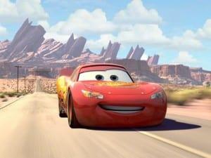cars 21