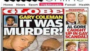 coleman gary1 mailonline 400x300