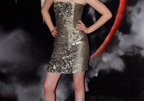 dress+3 499x752