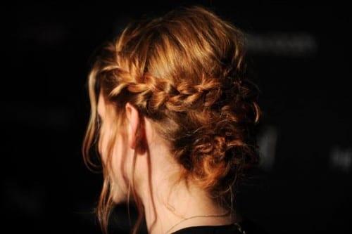 hairbraid3