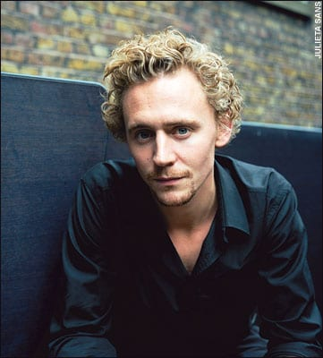 hiddleson