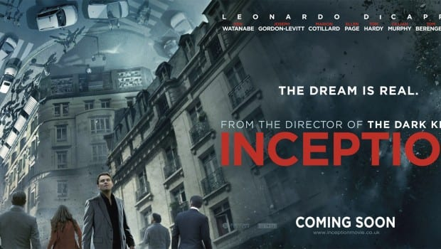 inception poster3 large