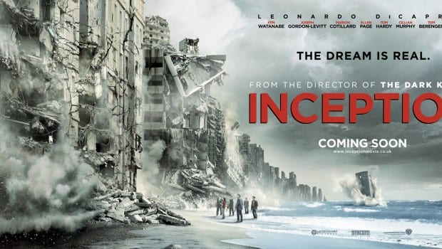 inception poster4 large