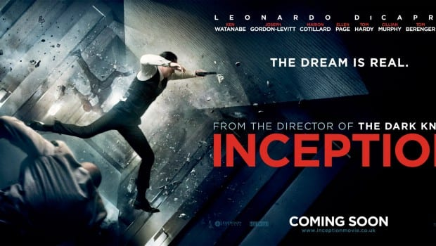 inception new banner2 large