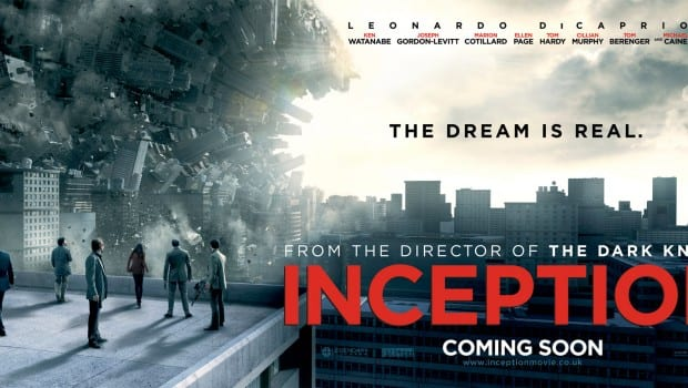 inception new banner large