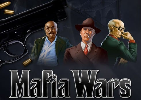 mafia wars for iphone