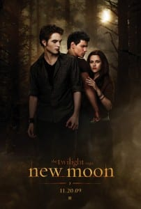 new moon poster 01