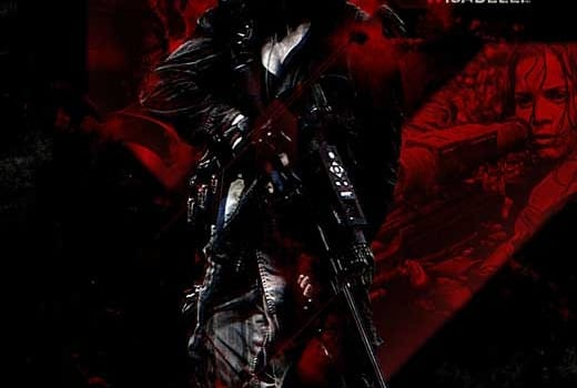 predators movie poster 2060210