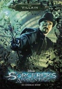 sorcerers apprentice ver3