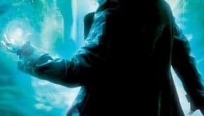 sorcerers apprentice ver4
