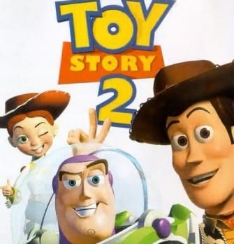 toystory2nj8