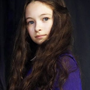 twiilight eclipse jodelle ferland picture young vampire who has just been turned bree