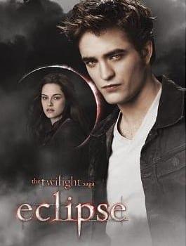zeclipse36
