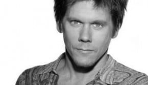 080709141010kevin bacon 6
