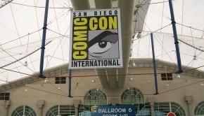 800px Comic Con