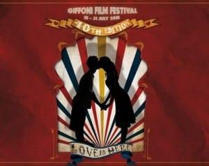 Giffoni Film Festival 2010