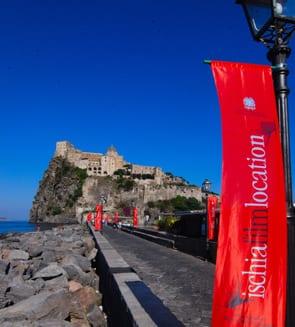 Ischia Film Festival 2