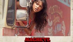 Machete 10