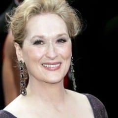 Meryl Streep1