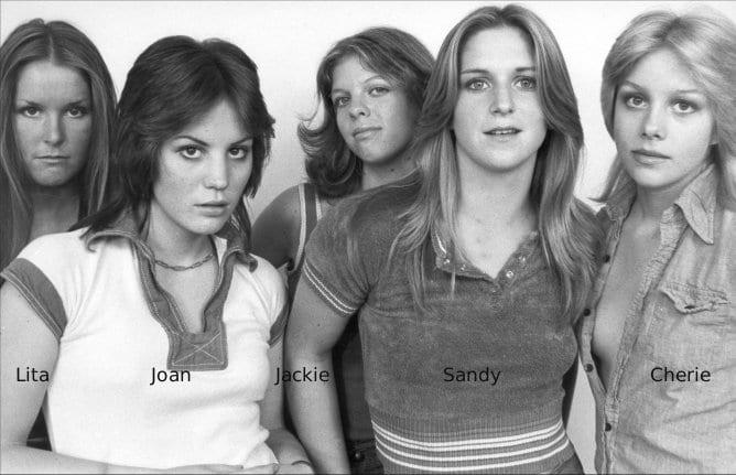 Runaways1976