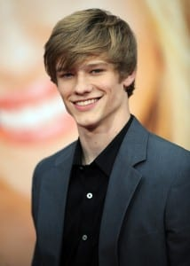 afplivetwo831297 us cinema hannh mo lucas till