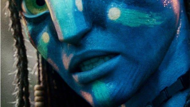 avatar ver8 xlg