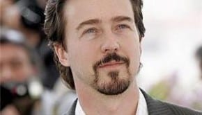 edward norton1