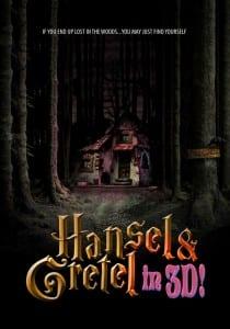 hanselgretel3d2
