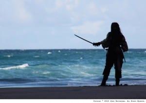 hr pirates of the caribbean  on stranger tides 2
