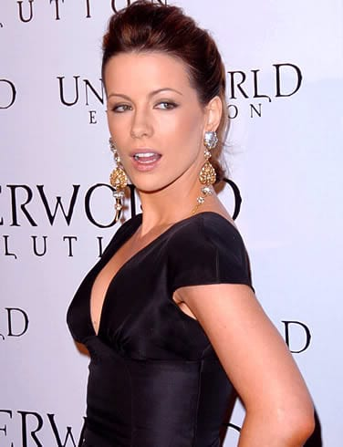 kate beckinsale picture 2
