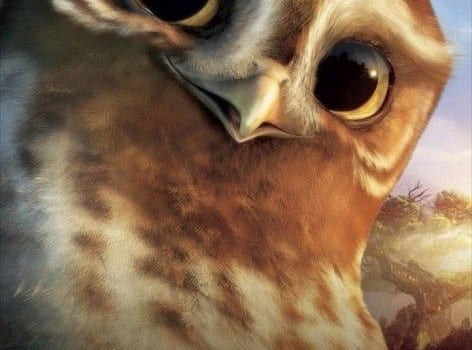 legend of the guardians the owls of gahoole ver3