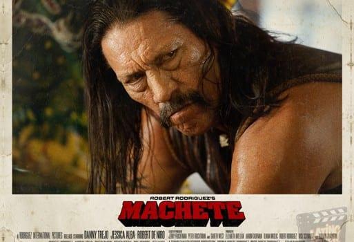 machete 3