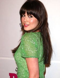 mary elizabeth winstead picture 3